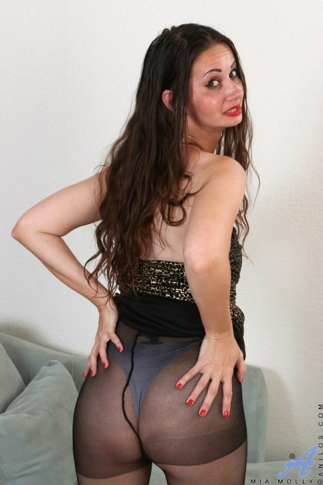 Anilos.com - Mia Molly: Sexual Peak