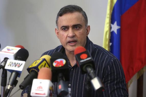Preparan anteproyecto de ley para prohibir las corridas de toros en Venezuela