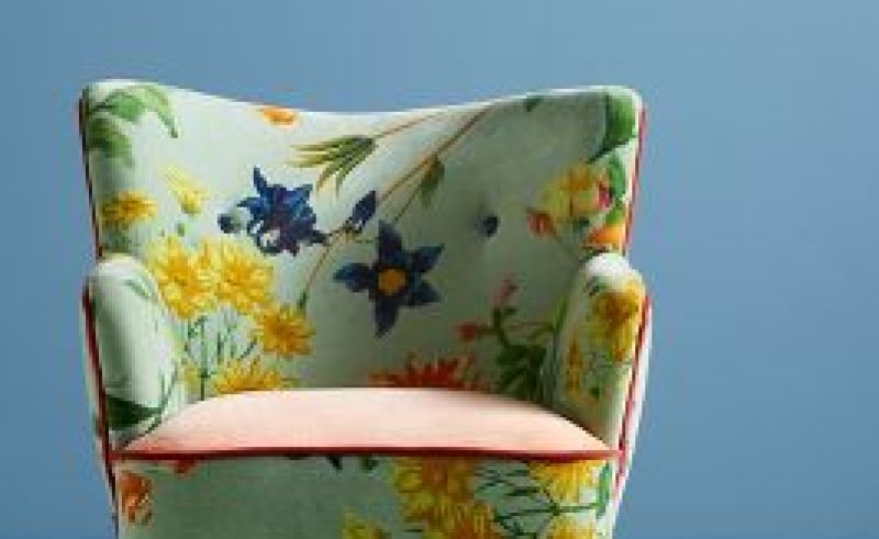 Phenomenal Accent Chairs Anthropologie Beauty Within Clinic Creativecarmelina Interior Chair Design Creativecarmelinacom
