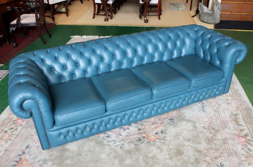 Sofa Set Best Price