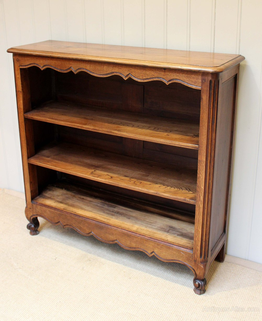 Bookcase 40 Inches Wide