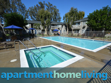 3 Bedroom House For Rent In Costa Mesa House For RentHouses For