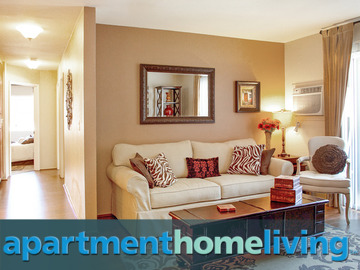 Low Income Senior Housing In San Diego California Apartments For