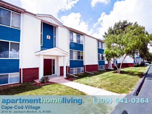 Cape Cod Times Apartments Rent