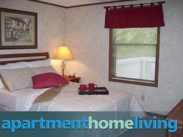 longwood apartments lexington apartments for rent lexington ky