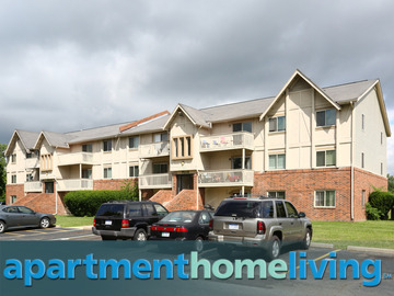Apartments For Rent In Lansing Mi Area Apartments for Rent in