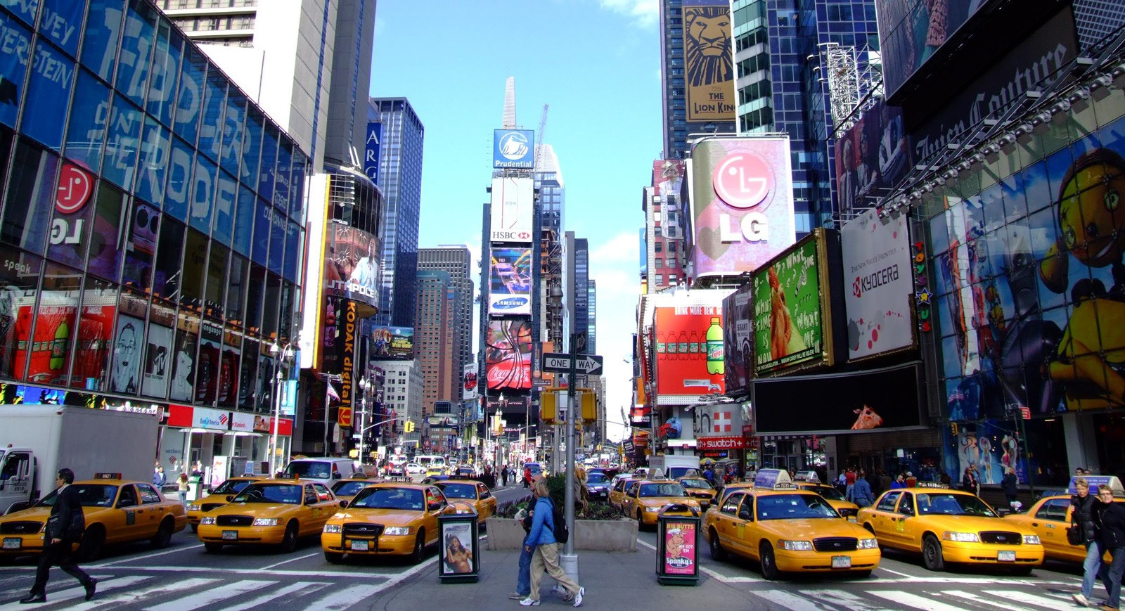 Apartments For Rent In New York City Times Square Times SquareApartments For Rent In New York City Times Square   Amazing  . New York City Apartments For Rent Near Times Square. Home Design Ideas
