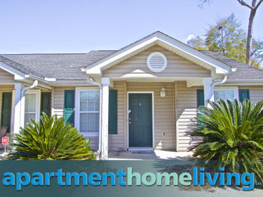 3 Bedroom Apartments For Rent In North Charleston Sc Houses Amp3 Bedroom Apartments In Charleston Sc