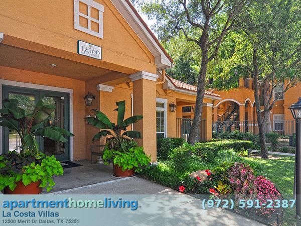 All Bills Paid Apartments In Dallas Tx 75243 Dallas Fort Worth