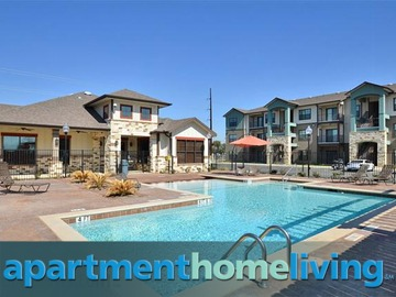 Apartment For Rent In San Marcos Tx Creek Apartments San Marcos Tx