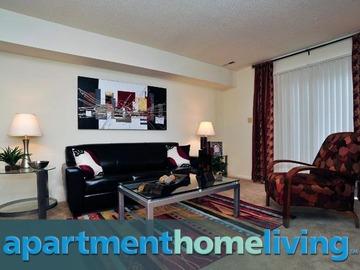 1 Bedroom Apartments Virginia Beach Va The Cascades Rentals