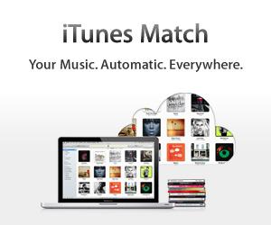 iTunes Canada