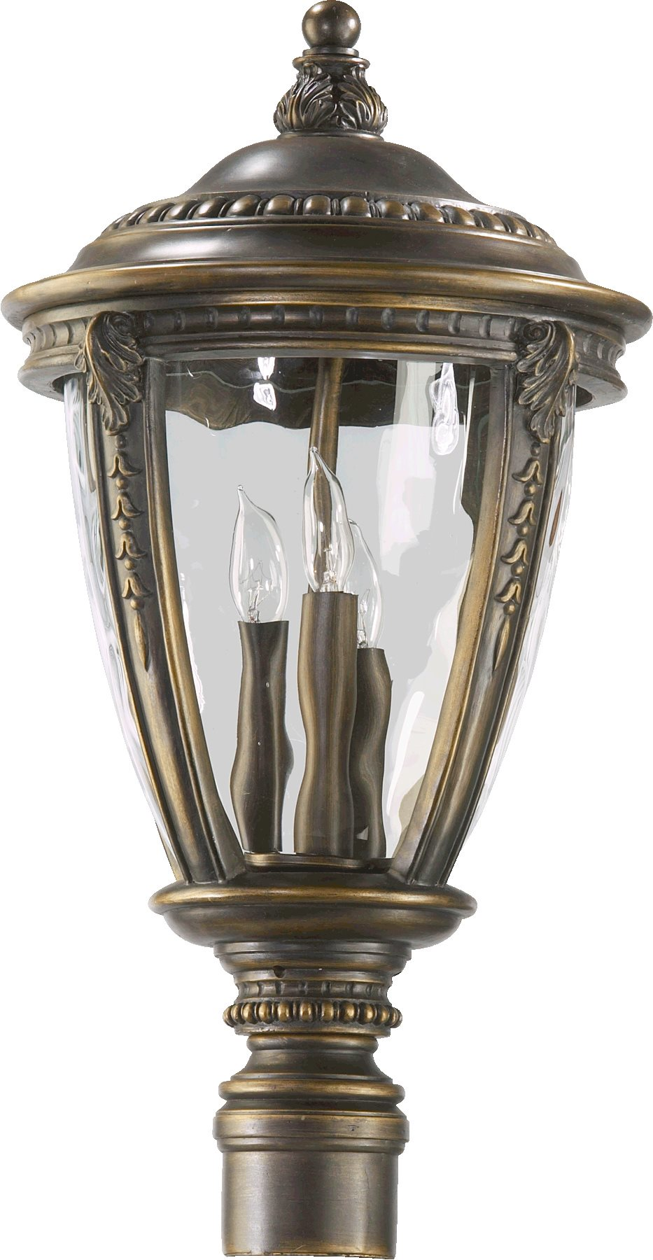 Clearance Light Fixtures