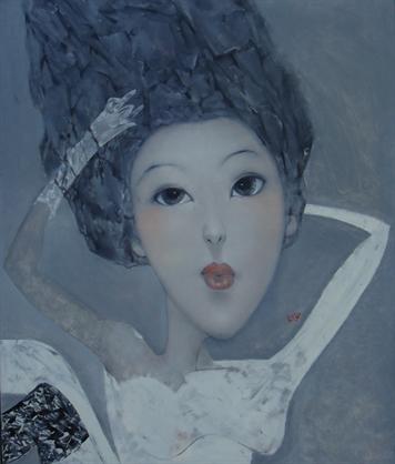 https://i2.wp.com/images.artnet.com/aoa_lot_images/73211/nguyen-van-cuong-dancing-girl-paintings-oil.JPG