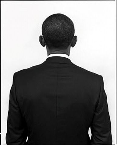 https://i2.wp.com/images.artnet.com/artwork_images_424065188_749906_mark-seliger.jpg