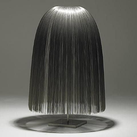 https://i2.wp.com/images.artnet.com/artwork_images_425632143_588755_harry-bertoia.jpg