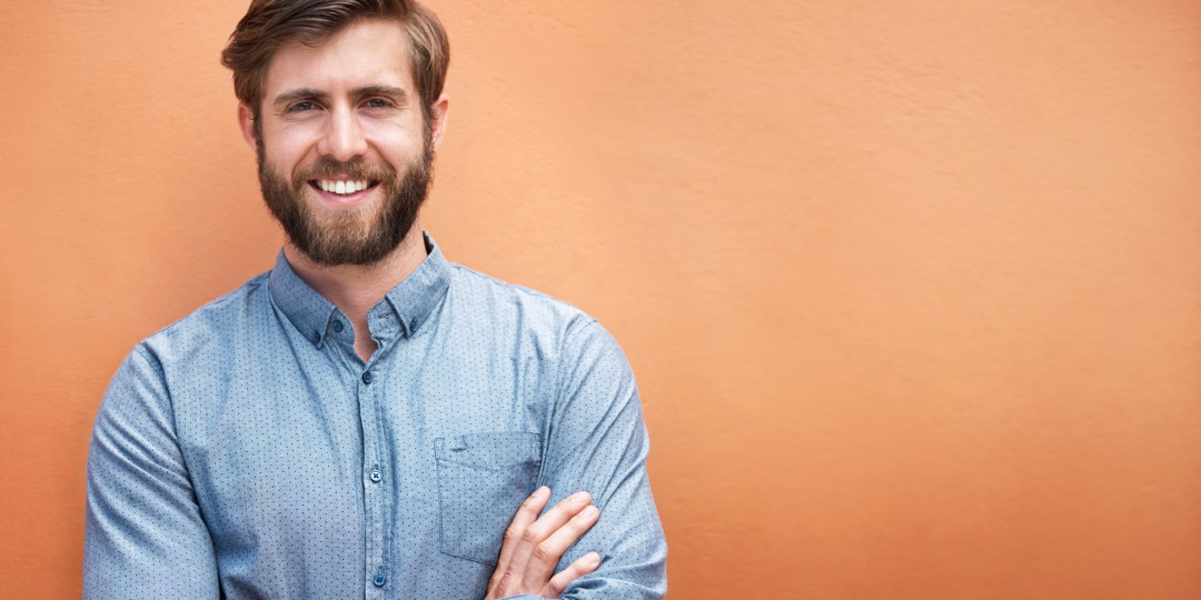 Best Facial Hair Styles For Men AskMen