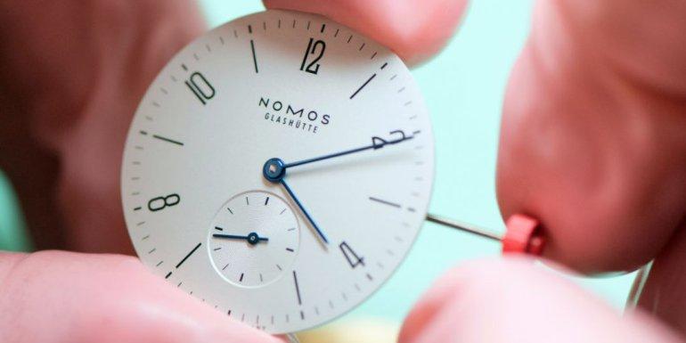 Watch Snob On Breguet, Dress Watches and Oddball Designs