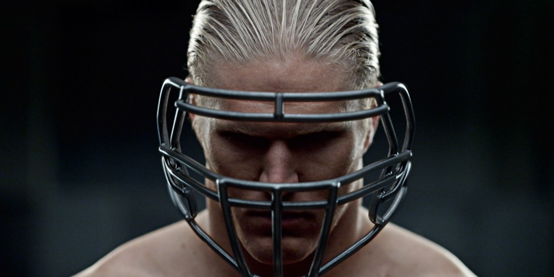 Clay Matthews Interview AskMen
