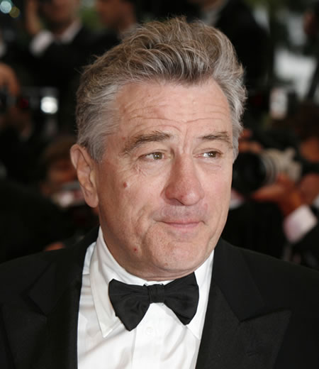 https://i2.wp.com/images.askmen.com/blogs/entertainment/is-robert-de-niro-cool.jpg?/> /><br /> <img src= /><strong>  /><strong> /><strong> /><strong>