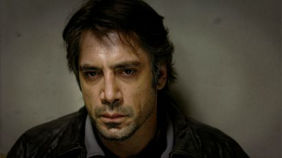 Credit: celebs/interview_400/487_javier-bardem-interview-flash-1039193-flash.jpg