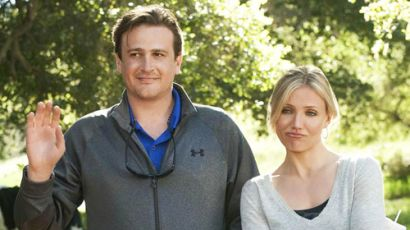 Credit: celebs/interview_500/561_jason-segel-interview-1047617-flash-1047617-flash.jpg