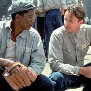 https://i2.wp.com/images.askmen.com/entertainment/movie/the-shawshank-redemption_1.jpg