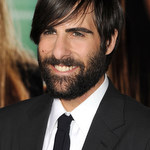 Jason Schwartzman Moustache - Credit: Getty Images