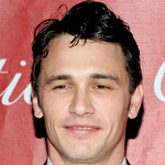 James Franco Hair - Credit: Getty Images