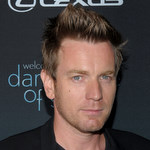 Ewan McGregor - Credit: Getty Images