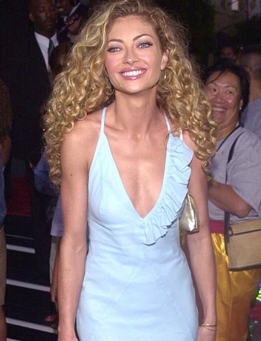 Image result for REBECCA GAYHEART young