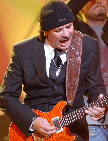 https://i2.wp.com/images.askmen.com/galleries/men/carlos-santana/pictures/carlos-santana-picture-3.jpg