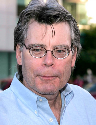 https://i2.wp.com/images.askmen.com/galleries/men/stephen-king/pictures/stephen-king-picture-1.jpg