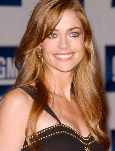 https://i2.wp.com/images.askmen.com/galleries/singer/denise-richards/pictures/denise-richards-picture-3.jpg