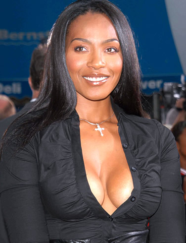 Image result for nona gaye