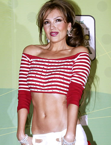 https://i2.wp.com/images.askmen.com/galleries/singer/thalia/pictures/thalia-picture-2.jpg