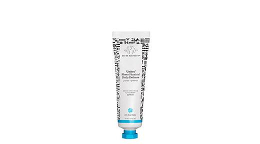 Best Sunscreen Best Sunscreen for Face