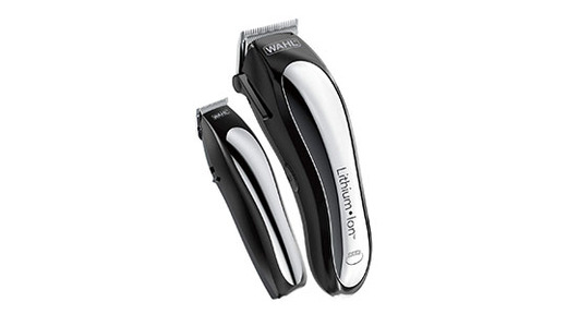 Best Tools to Cut Your Hair