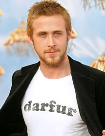 https://i2.wp.com/images.askmen.com/men/celeb_profiles_entertainment/37_ryan_gosling.jpg