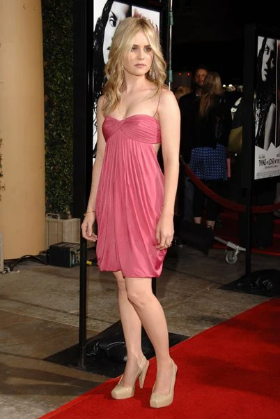 Image result for alison lohman
