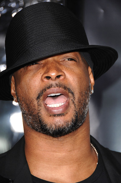https://i2.wp.com/images.askmen.com/photos/damon-wayans/16426.jpg
