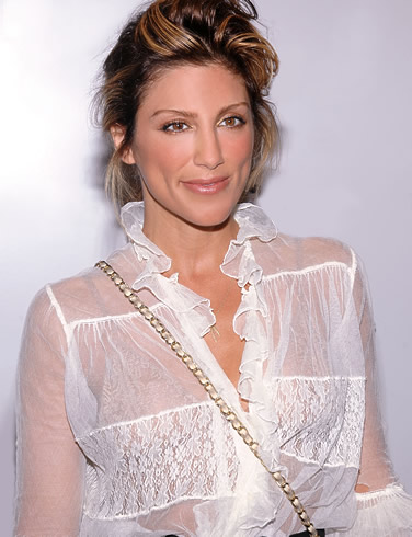 Image result for jennifer esposito NUDE SCENES