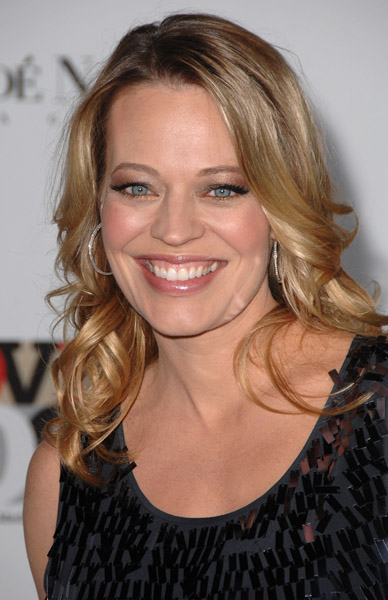Jeri Ryan Picture 11