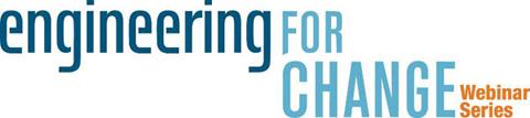 E4C Webinar logo