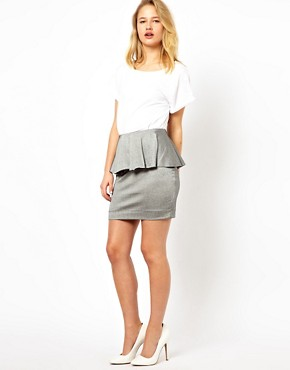Cheap Monday Judy Skirt