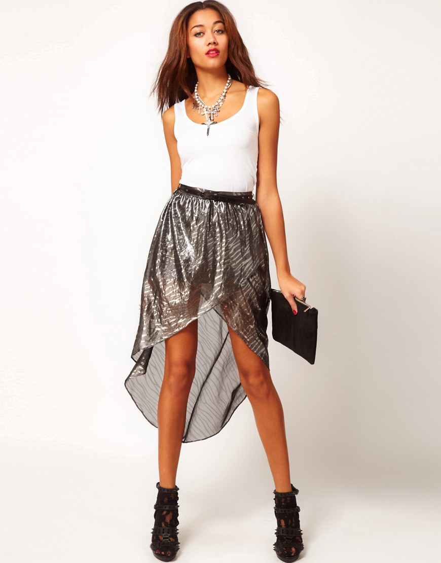 image1xxl CW Fashion: February Must Haves