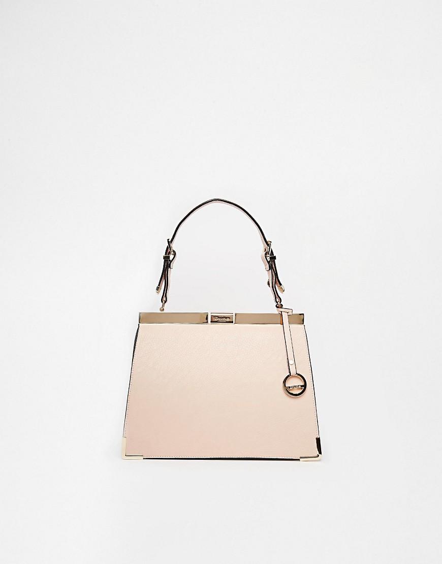 Image 1 ofDune Danni Frame Lady Bag