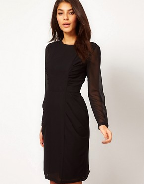 What to wear and what not to wear to a Funeral « all . things . lady