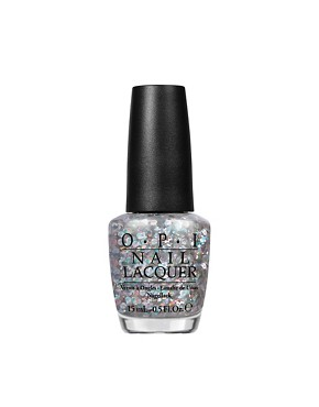 Image 1 of O.P.I Christmas Collection Nail Polish