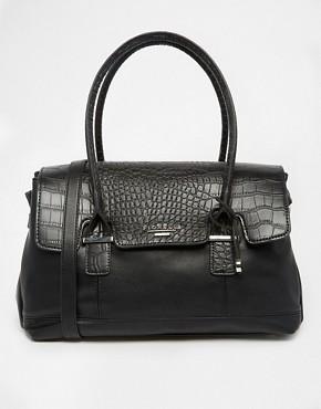 10 Ever Stylish Crocodile Bags 2017 » Fashion Allure